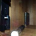 客房手電筒-wo hotel5.jpg