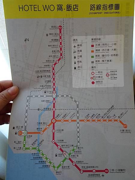 高雄捷運、輕軌路網圖.JPG