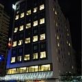 高雄愛河wo hotel (1).jpg