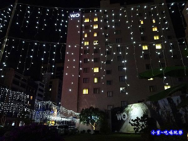 高雄愛河wo hotel (3).jpg