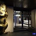 高雄愛河wo hotel (4).jpg
