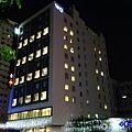 高雄愛河wo hotel (5).jpg
