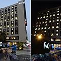 高雄愛河wo hotel-腳踏車.jpg