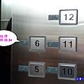 電梯視障按鈕wo hotel.jpg