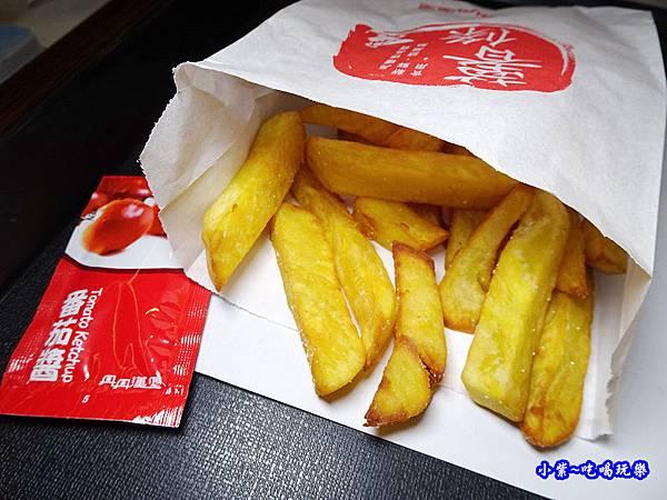 地瓜薯條-丹丹漢堡 (2).jpg
