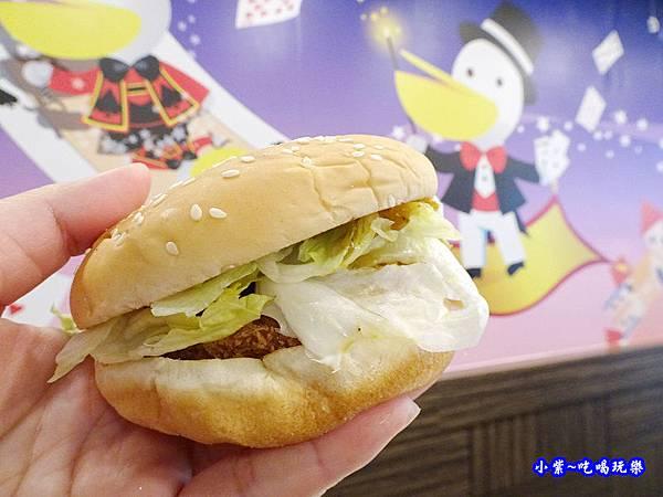 咖哩豬排堡-丹丹漢堡 (1).jpg