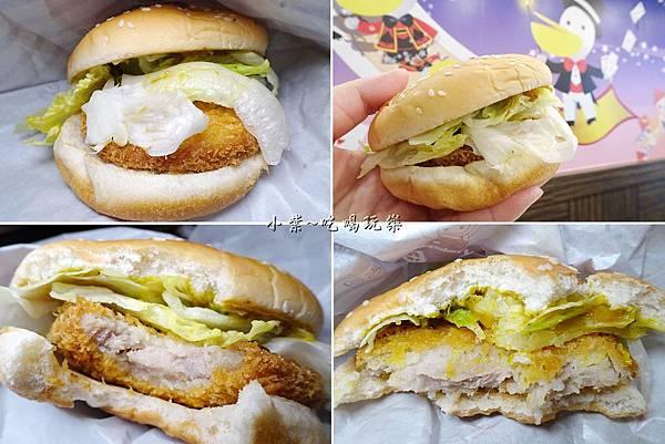 咖哩豬排堡-丹丹漢堡 (2).jpg