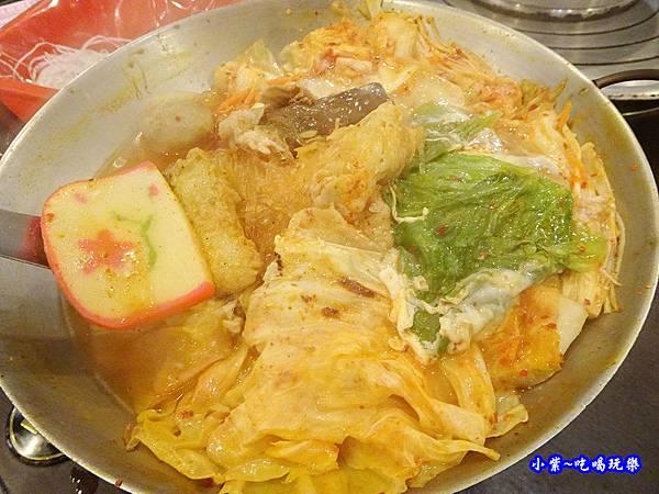 泡菜鍋-旺旺臭臭鍋 (1).jpg