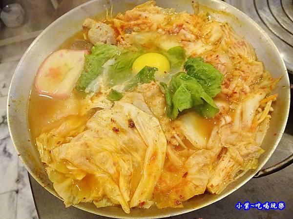 泡菜鍋-旺旺臭臭鍋 (2).jpg