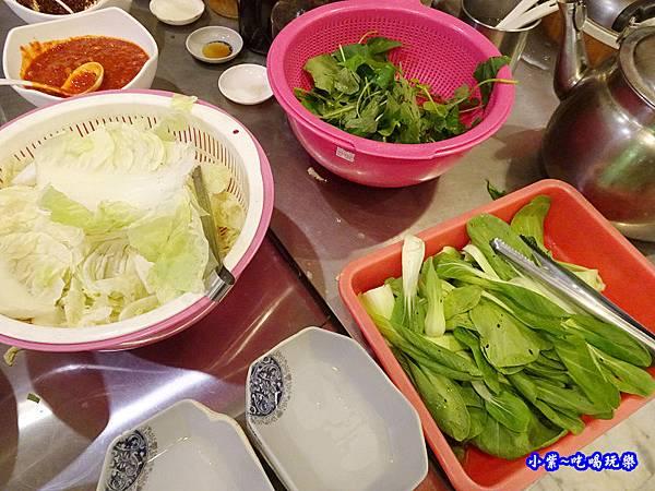 青菜免費-旺旺臭臭鍋廣東店  (2).jpg