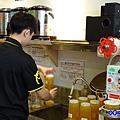 ikiwi趣味果飲-南平店 (20).jpg