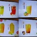 ikiwi趣味果飲-南平店飲品 (1).jpg