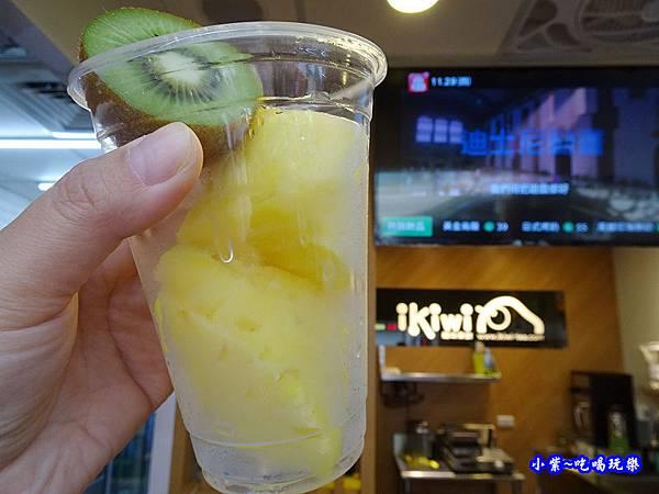 奇異果鳳梨-ikiwi南平店 (2).jpg