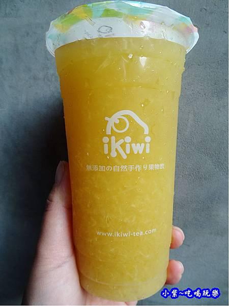 柳橙鮮果茶-ikiwi南平店 (3).jpg