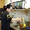 柳橙鮮果茶-ikiwi南平店 (5).jpg