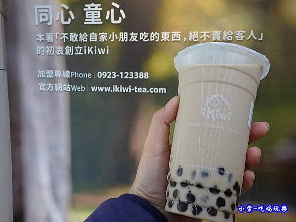 珍珠日式烤奶-ikiwi南平店 (2).jpg