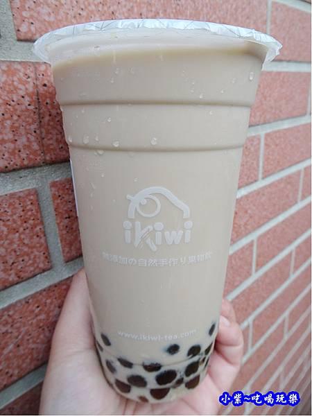 珍珠日式烤奶-ikiwi南平店 (3).jpg