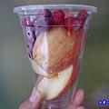 蘋果蔓越莓-ikiwi南平店 (3).jpg
