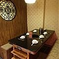 1樓用餐區-東華川府重慶老火鍋 (4).jpg