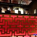 1樓用餐區-東華川府重慶老火鍋 (6).jpg