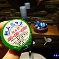 2樓女廁-東華川府重慶老火鍋 (2).jpg