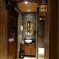 2樓女廁-東華川府重慶老火鍋 (3).jpg