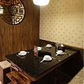 二樓用餐區-東華川府重慶老火鍋  (1).jpg
