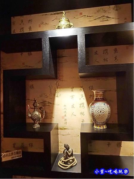 板橋-東華川府重慶老火鍋 (11).jpg