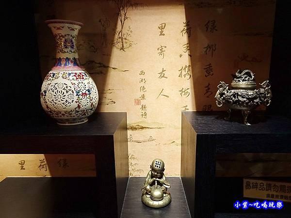 板橋-東華川府重慶老火鍋 (12).jpg