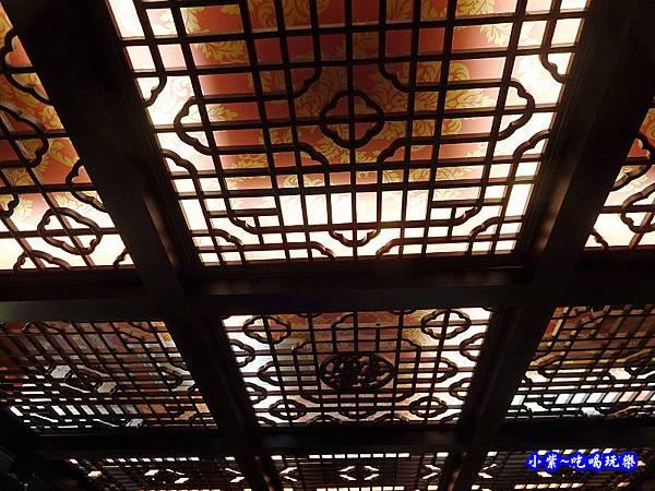 板橋-東華川府重慶老火鍋 (13).jpg