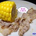雪花小肥牛-東華川府重慶老火鍋  (2).jpg