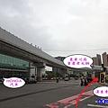 縣民大道二段往東華川府 (1).jpg
