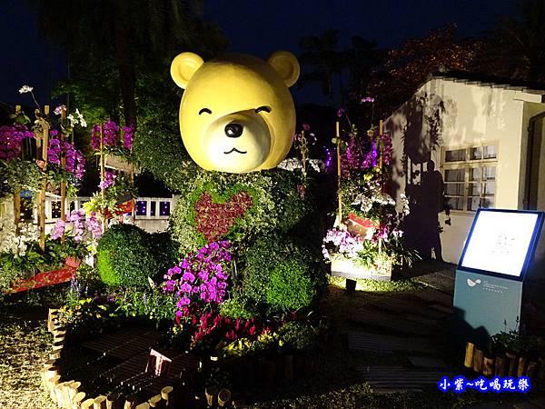 屏東燈會-勝利星村燈區2019.2月   (36).jpg
