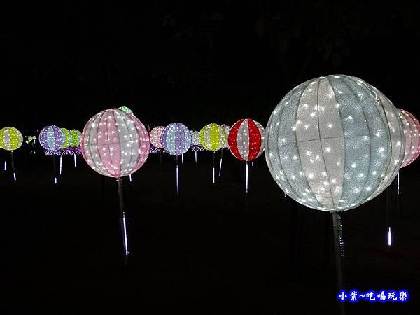 青春曼波-千禧公園10.jpg