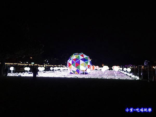 萬花筒光樂園-千禧公園 (1)6.jpg