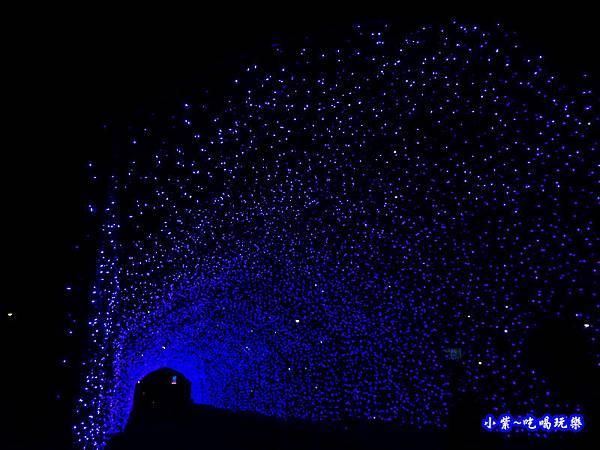 5光之隧道-屏東綵燈節  (2).jpg
