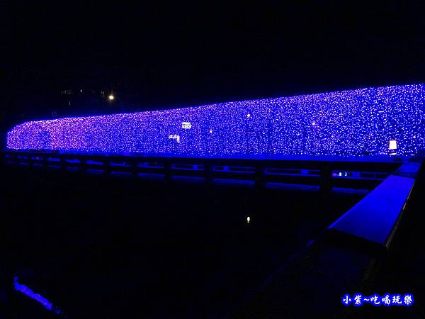 5光之隧道-屏東綵燈節  (3).jpg
