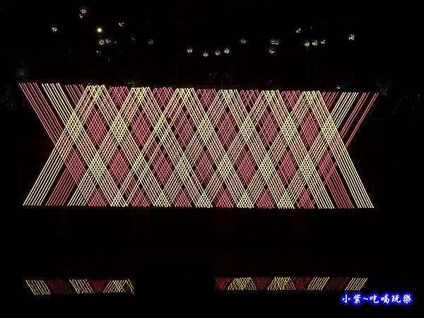 8傳承的典藏-屏東綵燈節 (1).jpg