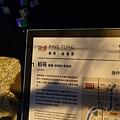 18稻箱-屏東綵燈節 (2).JPG