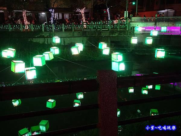 18稻箱-屏東綵燈節.jpg