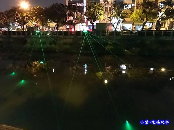 24智慧光譜-屏東綵燈節 (2).jpg