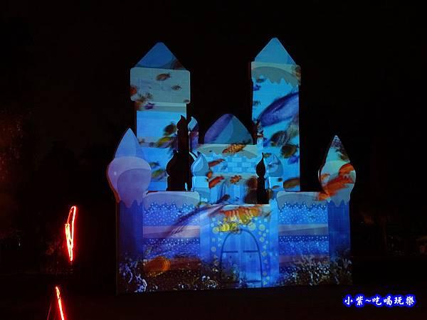 28糖果城堡-屏東綵燈節 (2).jpg