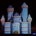 28糖果城堡-屏東綵燈節 (3).jpg