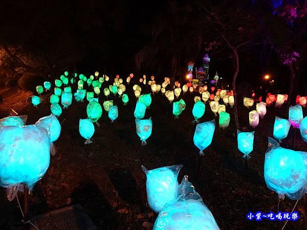 29甜蜜山丘-屏東綵燈節.jpg