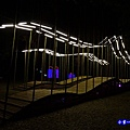 30尋山-屏東綵燈節 (3).jpg