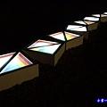 33百靈格-屏東綵燈節 (1).jpg