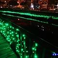 2019屏東綵燈節花燈 (3).jpg