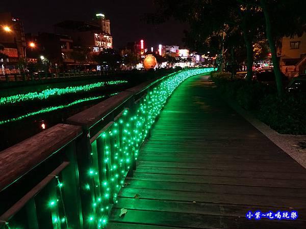 2019屏東綵燈節花燈 (4).jpg