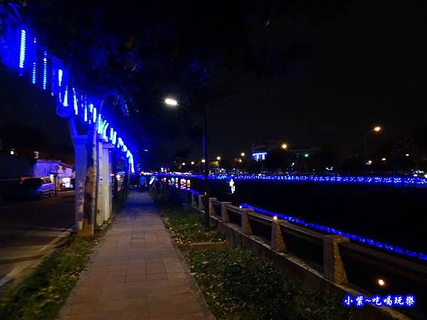2019屏東綵燈節花燈 (5).jpg