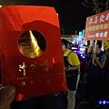 2019屏東綵燈節攤販區 (1).jpg